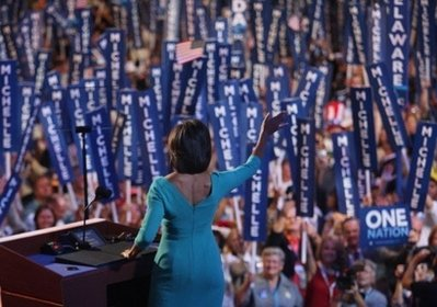 Michelle_obama_crowd
