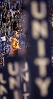 Hillary_clinton_unity