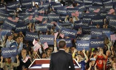 Barack_obama_audience_3