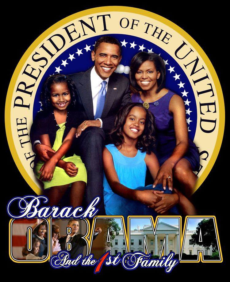 First_family1