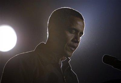 Barack_light