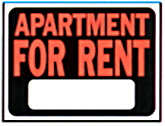 Apartment_for_rent