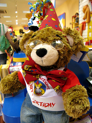 Birthday_bear