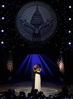 President_first_lady_dance