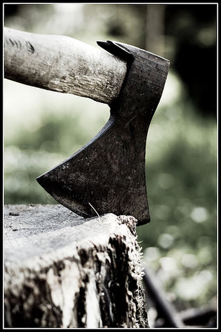 Buried_hatchet
