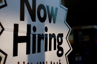 Now_hiring