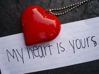 My_heart_yours
