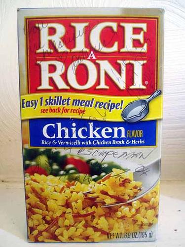 Rice_a_roni