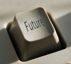Futurebutton
