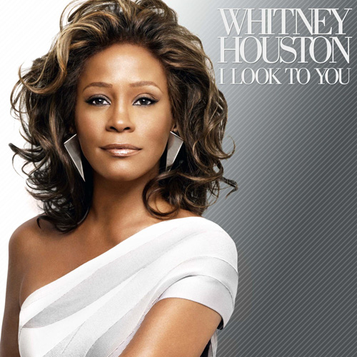 Whitney_cover_ilooktoyou_500x500