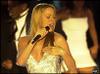 Mariah_carey_divas_live